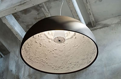 Flos - Lamps - lighting