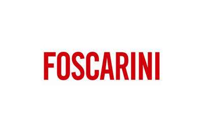 Foscarini - Lamps - lighting