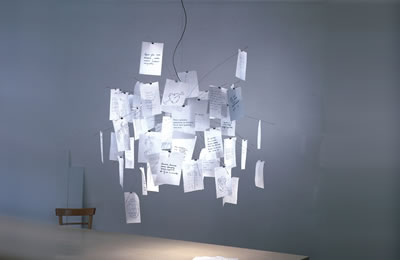 Ingo Maurer - Lamps - lighting