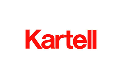 Kartell - Lamps - lighting