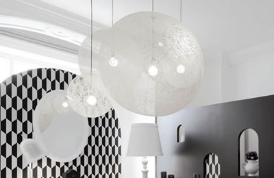 Moooi - Beleuchtung - Lamps - lighting
