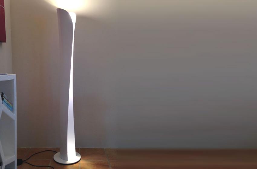 artemide group design innovation made in italy. Black Bedroom Furniture Sets. Home Design Ideas