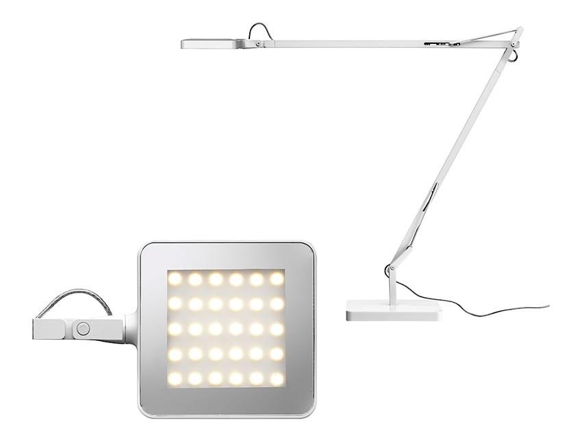 flos lampade flos illuminazione flos. Black Bedroom Furniture Sets. Home Design Ideas