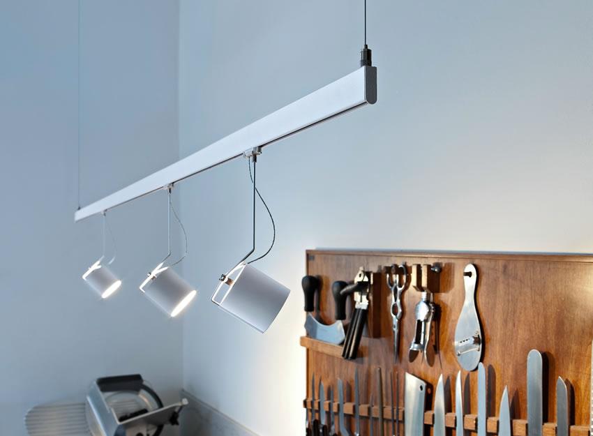 Flos lampade flos illuminazione flos for Flos illuminazione