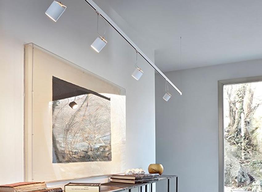 Flos lamps flos lighting flos for Flos illuminazione