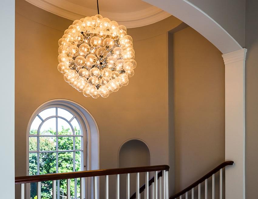 flos lampade flos illuminazione flos