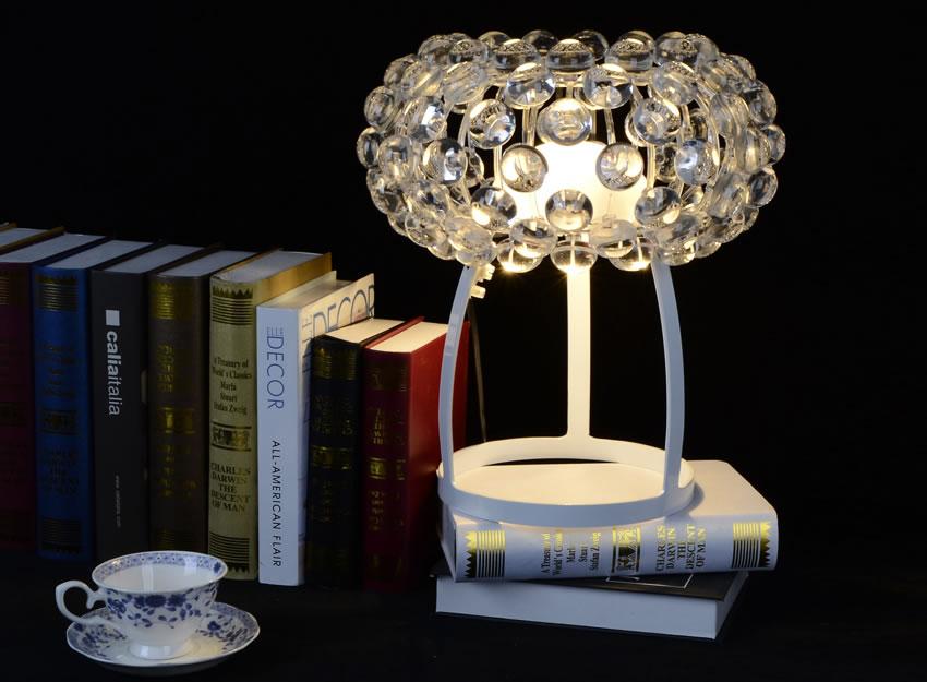 lampadario caboche foscarini : Foscarini - lampade Foscarini - illuminazione Foscarini