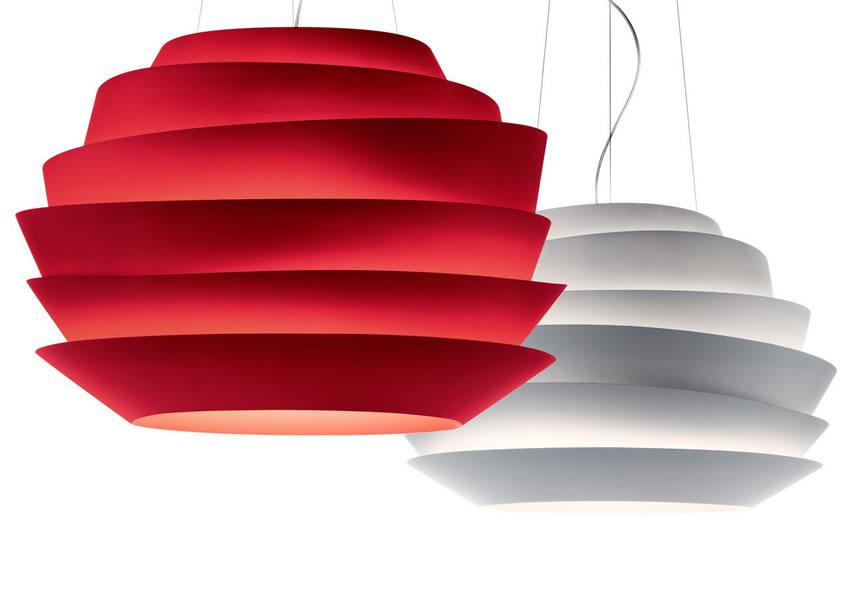 foscarini lampade foscarini illuminazione foscarini. Black Bedroom Furniture Sets. Home Design Ideas