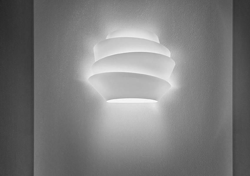 Foscarini - lampade Foscarini - illuminazione Foscarini