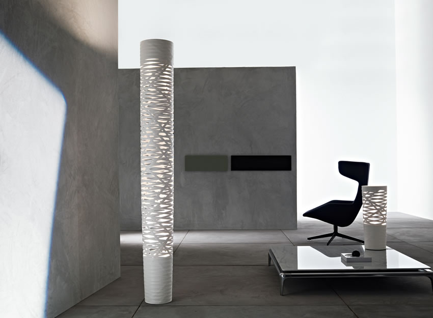 Tress Foscarini