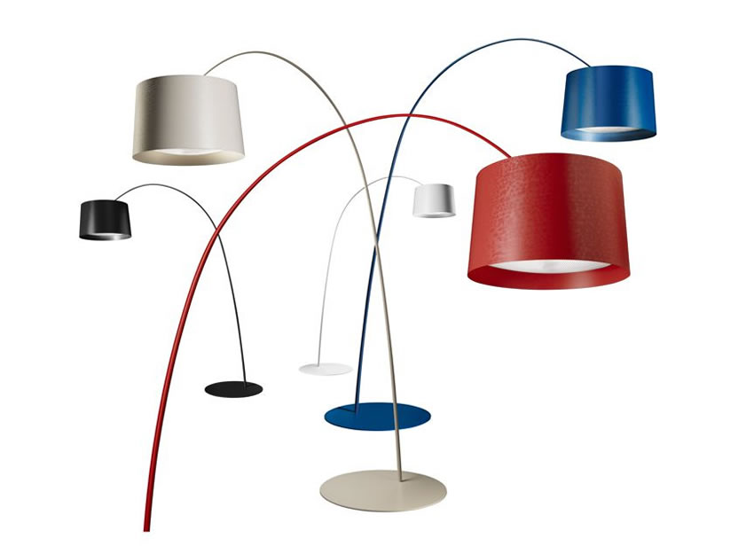Foscarini Lamps Foscarini Lighting Foscarini