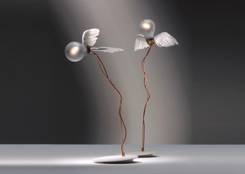 ingo maurer lamps ingo maurer lighting ingo maurer. Black Bedroom Furniture Sets. Home Design Ideas