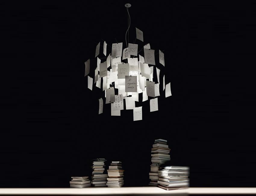 ingo maurer lampade ingo maurer illuminazione ingo maurer. Black Bedroom Furniture Sets. Home Design Ideas