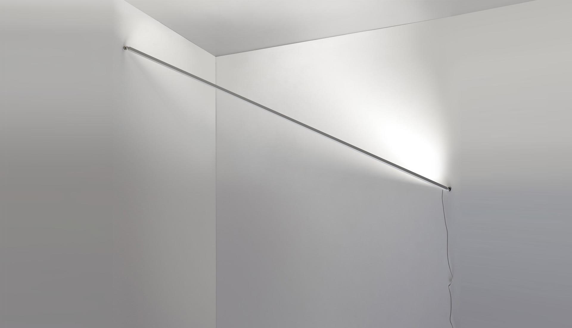 Flashit artemide lampada flashit artemide lampada da parete