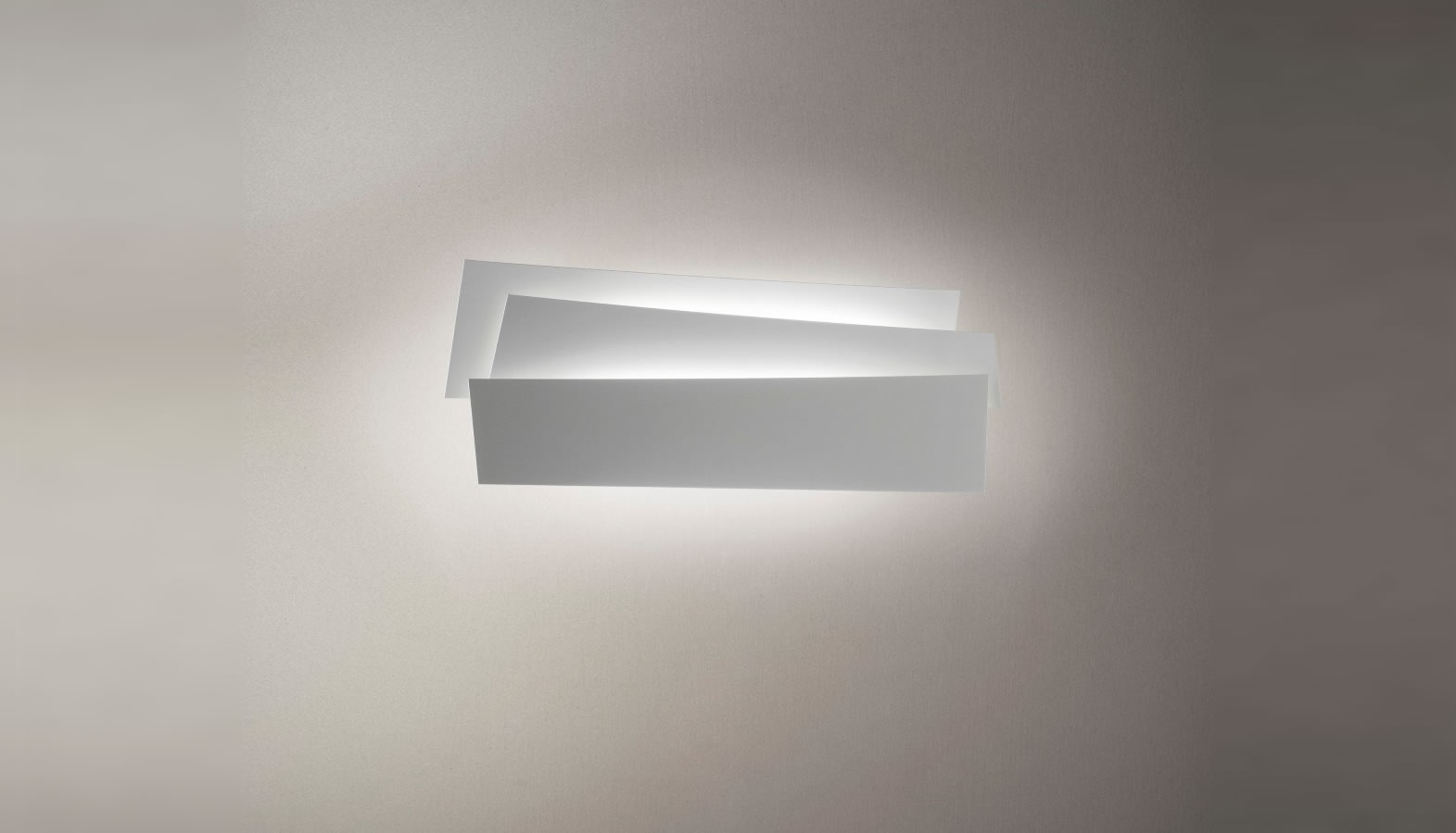 Innerlight Foscarini