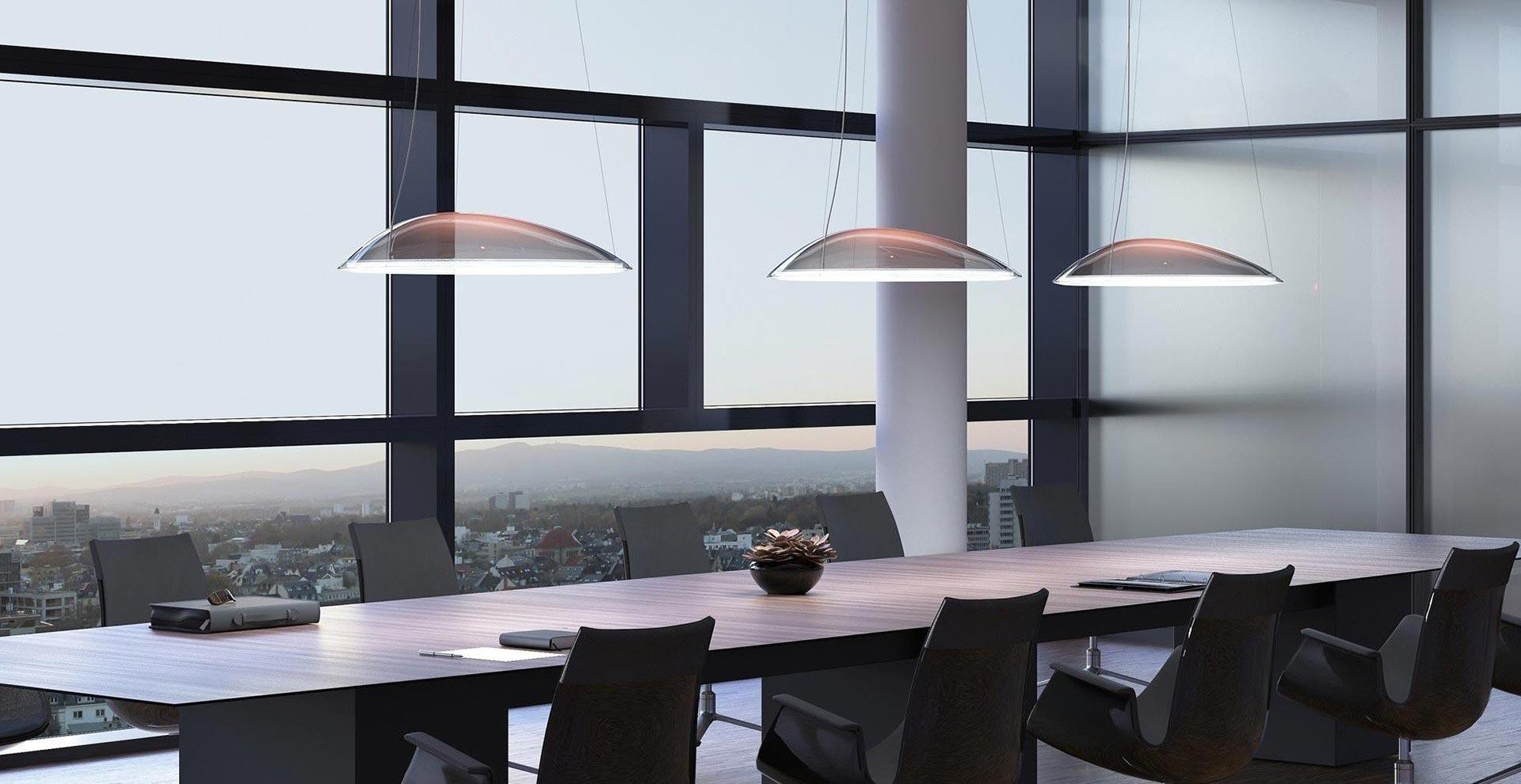 Artemide Illuminazione Lavora Con Noi : Ameluna artemide lampada ameluna artemide lampada a