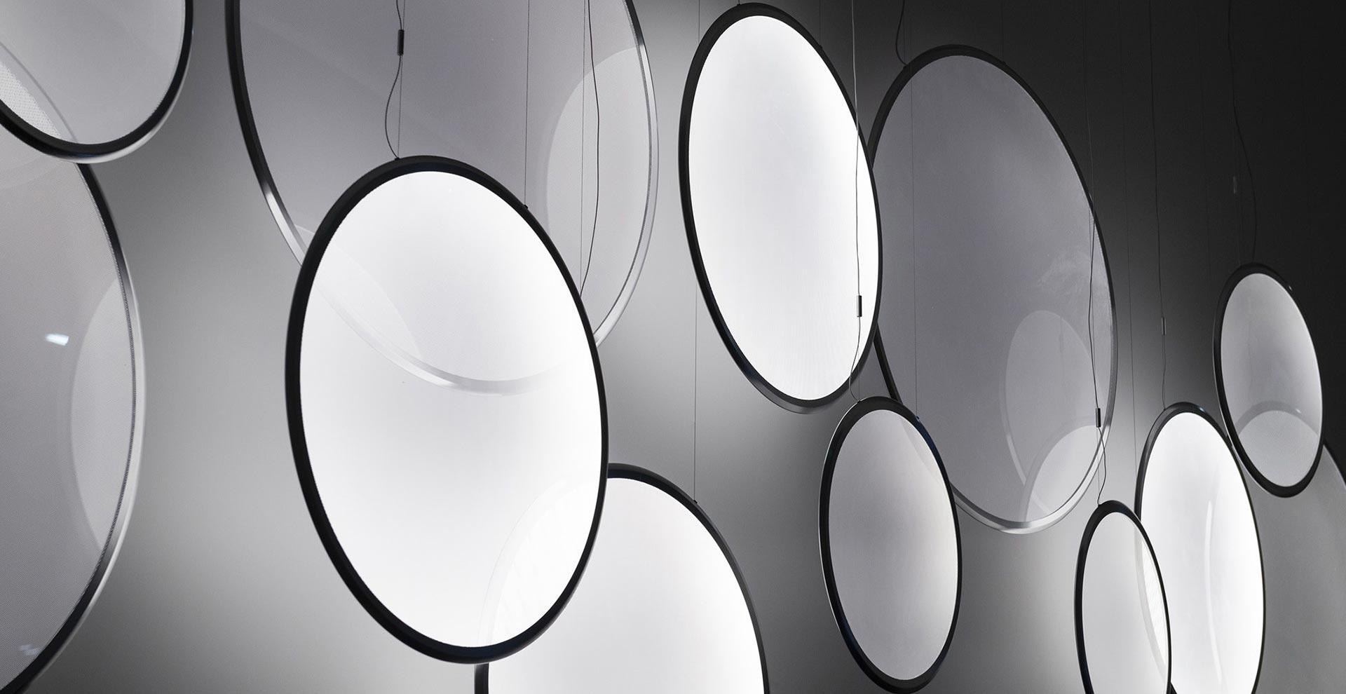 Discovery Artemide