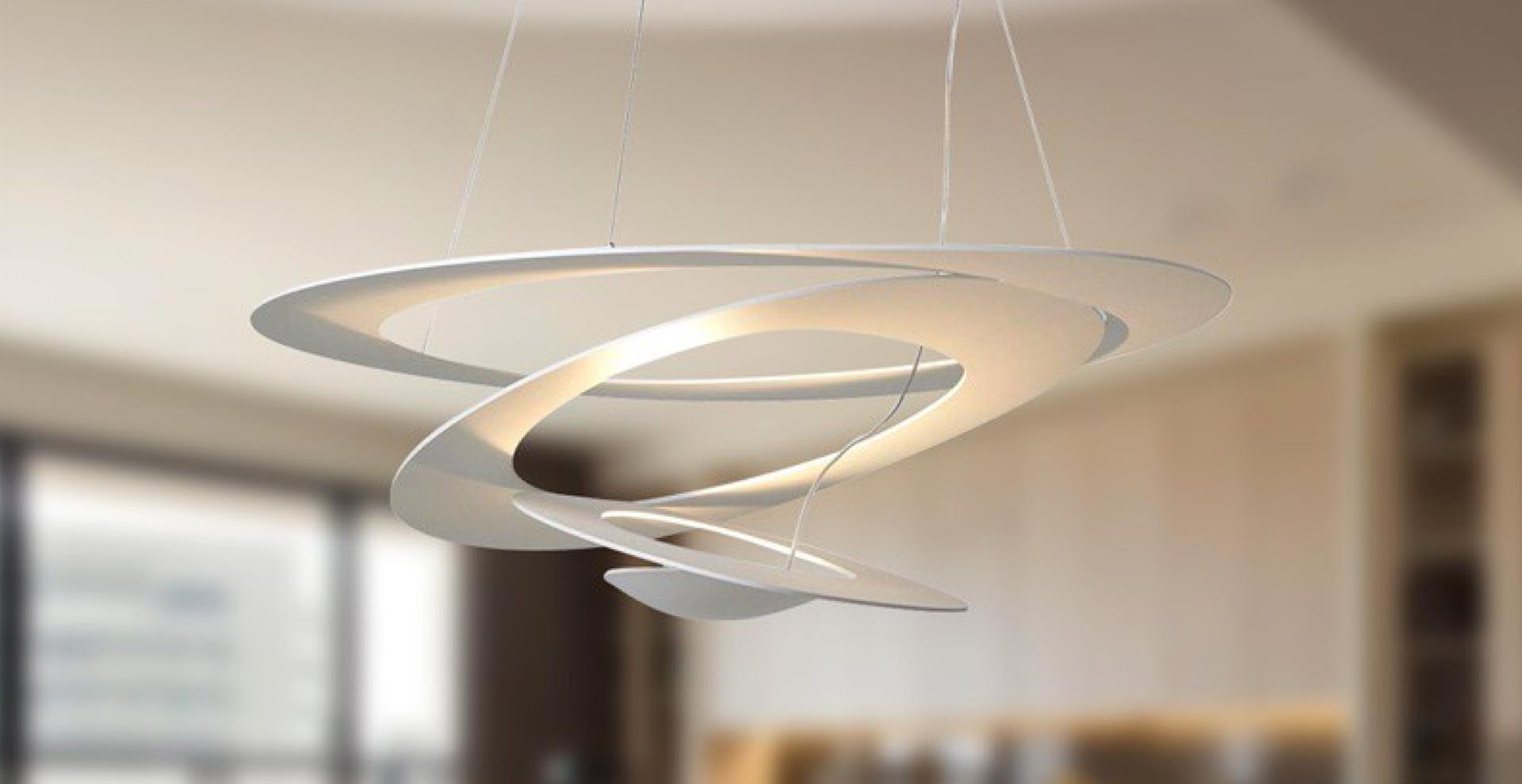 Artemide illuminazione lavora con noi artemide illuminazione