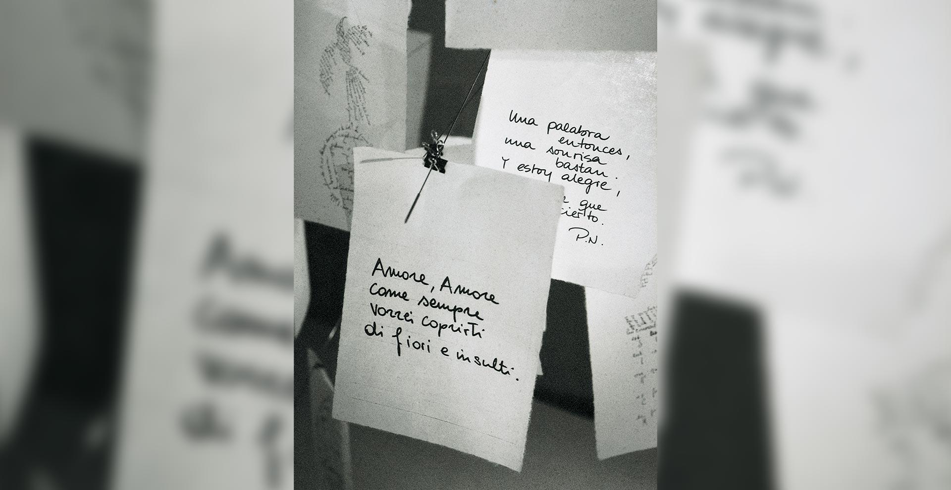 beautiful lampade ingo maurer contemporary. Black Bedroom Furniture Sets. Home Design Ideas
