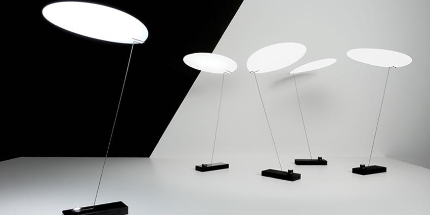 ingo maurer lampen ingo maurer beleuchtung ingo maurer forschung und innovation in der. Black Bedroom Furniture Sets. Home Design Ideas