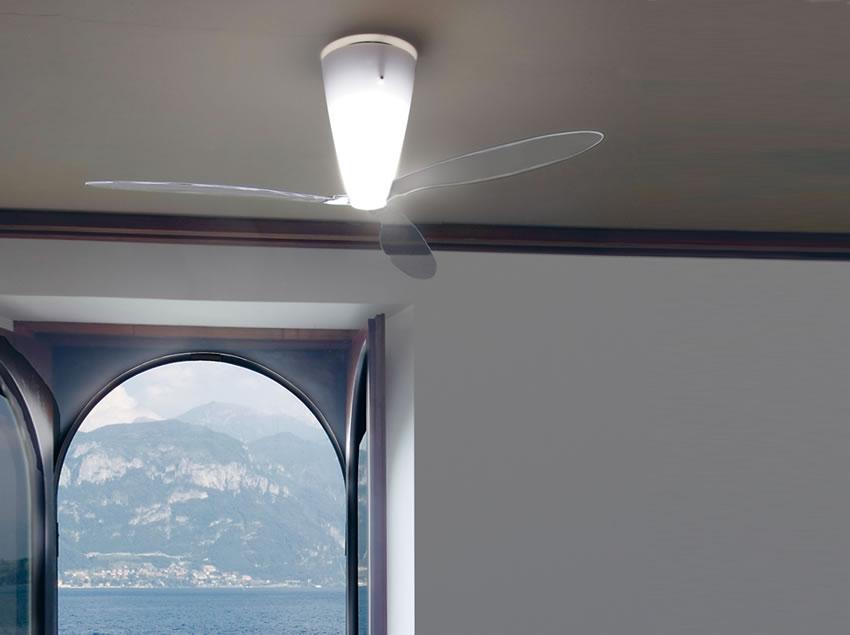 luceplan lamps luceplan lighting luceplan. Black Bedroom Furniture Sets. Home Design Ideas