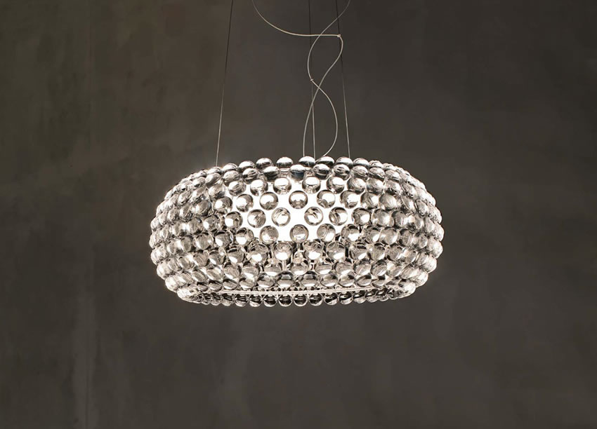 Lighting - Gerosa Design