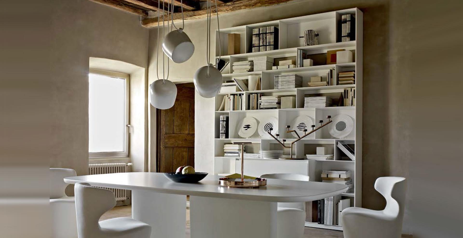 flat c b b italia flat c b b italia. Black Bedroom Furniture Sets. Home Design Ideas