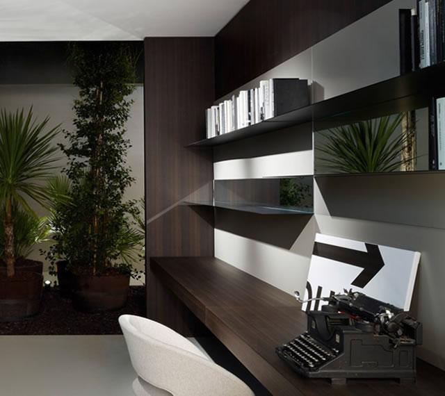 porro b b italia mdf italia de padova mdf flexform riva 1920 fiam italia. Black Bedroom Furniture Sets. Home Design Ideas