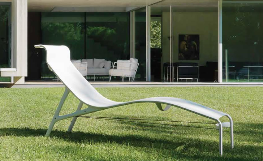 Frame Outdoor Collection Alias - Outdoor