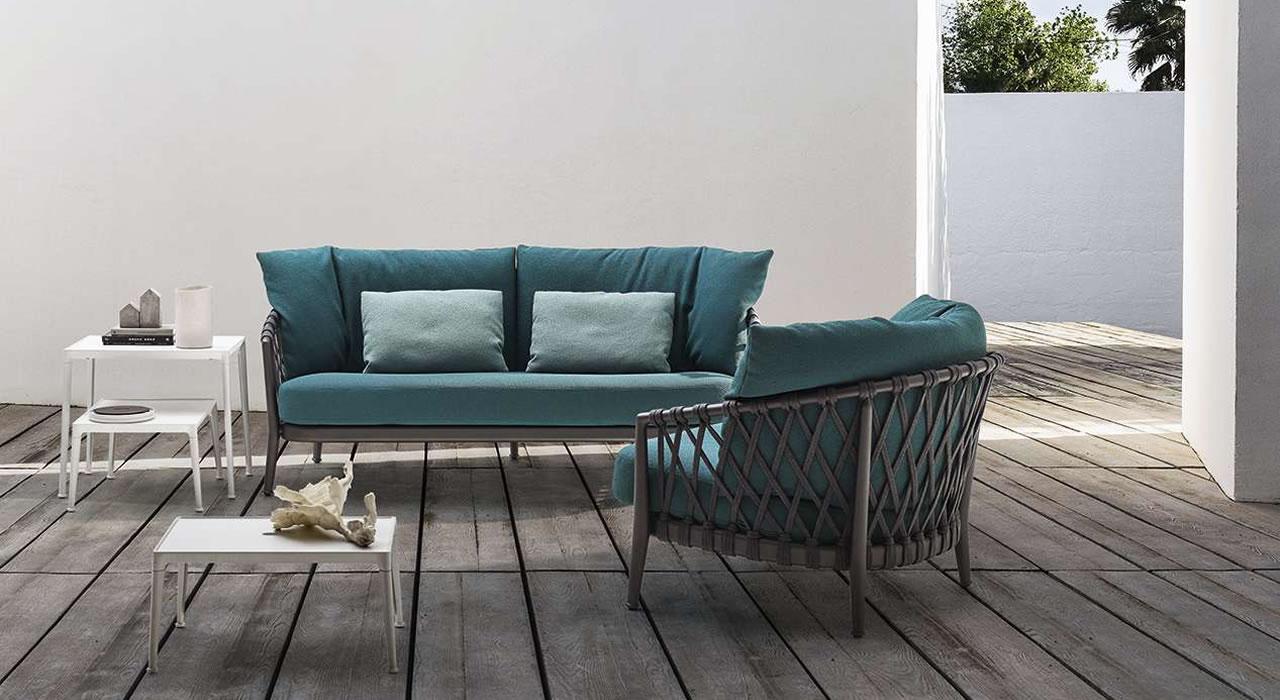 erica b b italia outdoor erica b b italia sofas outdoor erica b b italia sessel outdoor. Black Bedroom Furniture Sets. Home Design Ideas