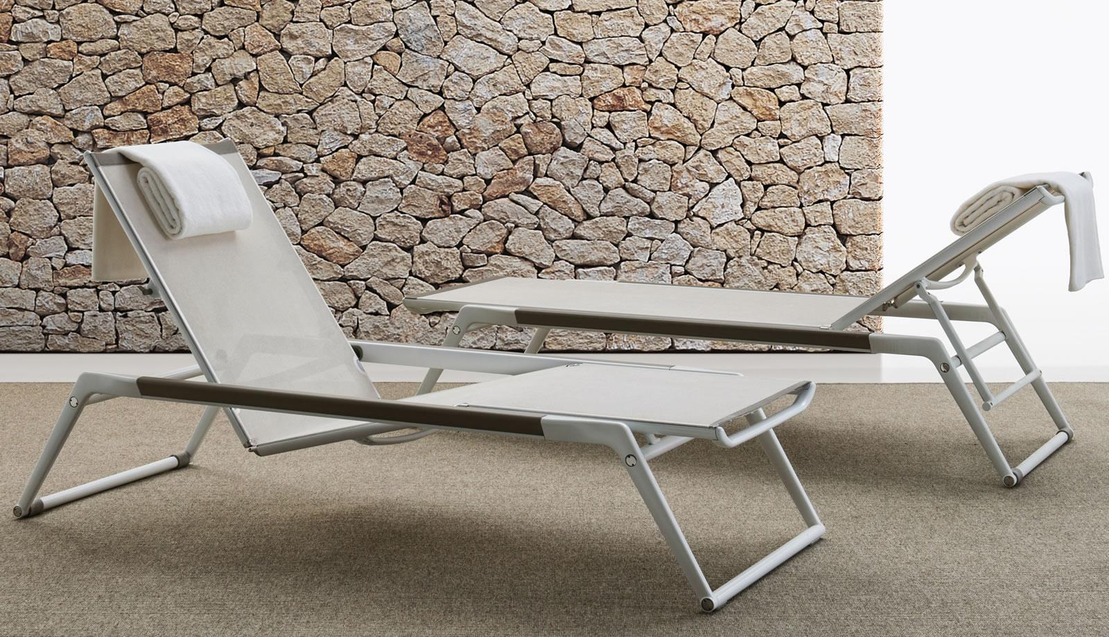 mirto outdoor b b italia mirto outdoor b b italia sunlounger outdoor mirto outdoor b b. Black Bedroom Furniture Sets. Home Design Ideas