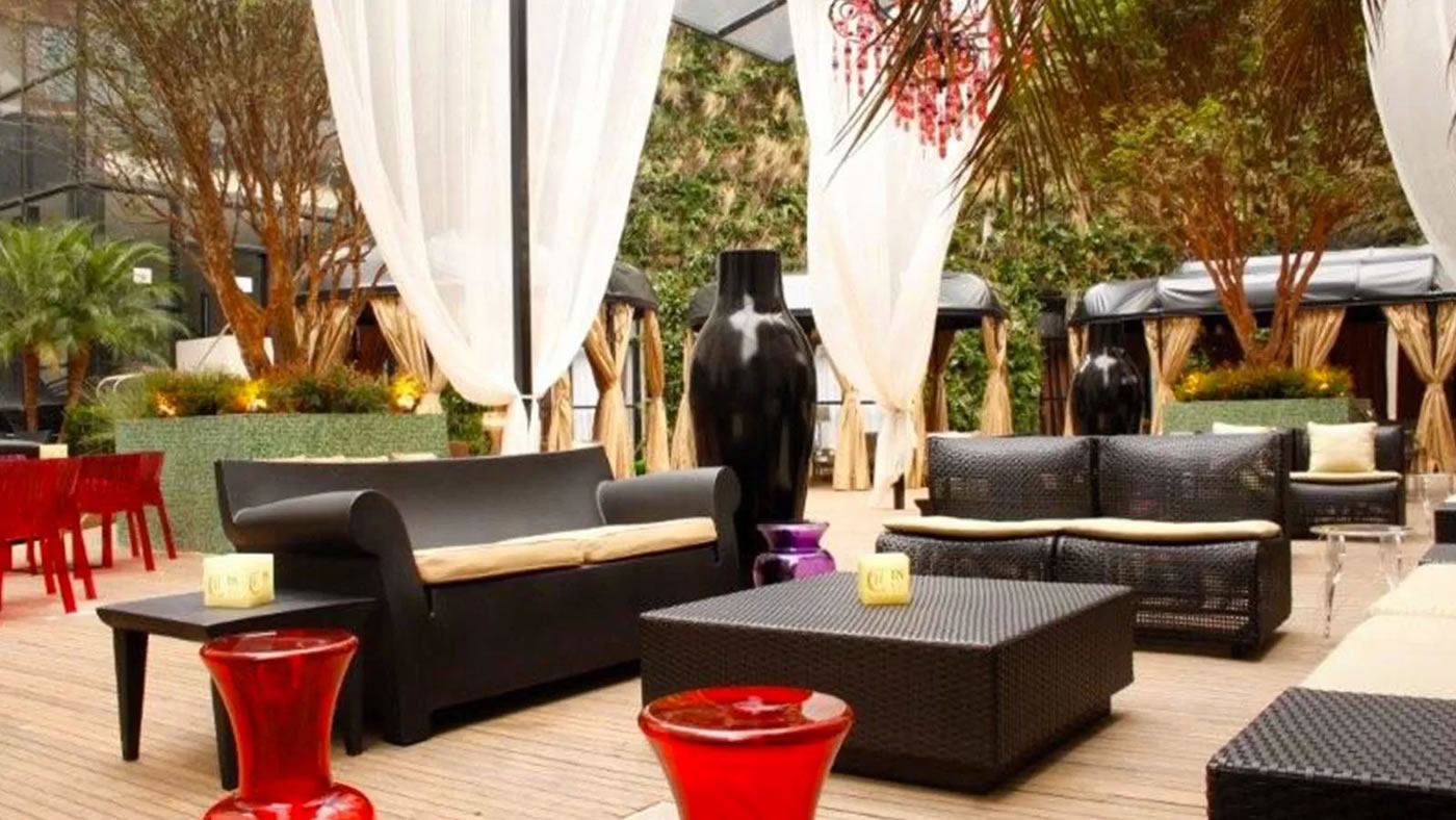 bubble club kartell outdoor bubble club kartell sofas. Black Bedroom Furniture Sets. Home Design Ideas
