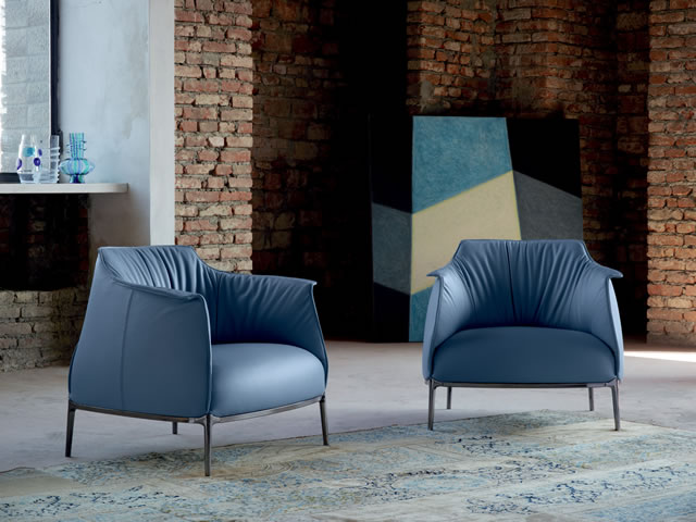 cassina knoll international vitra poltrona frau fritz hansen flexform maxalto meridiani porro. Black Bedroom Furniture Sets. Home Design Ideas