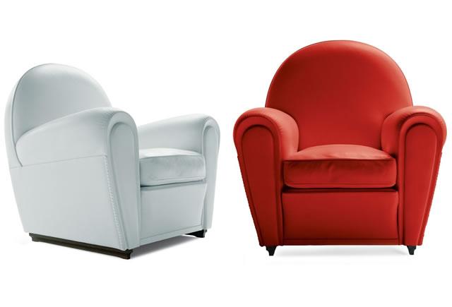 massimosistema poltrona frau archibald poltrona frau vanity fair poltrona frau chester poltrona frau. Black Bedroom Furniture Sets. Home Design Ideas
