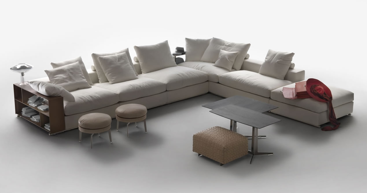 Prodotti gerosa design le migliori marche del design for Prodotti design