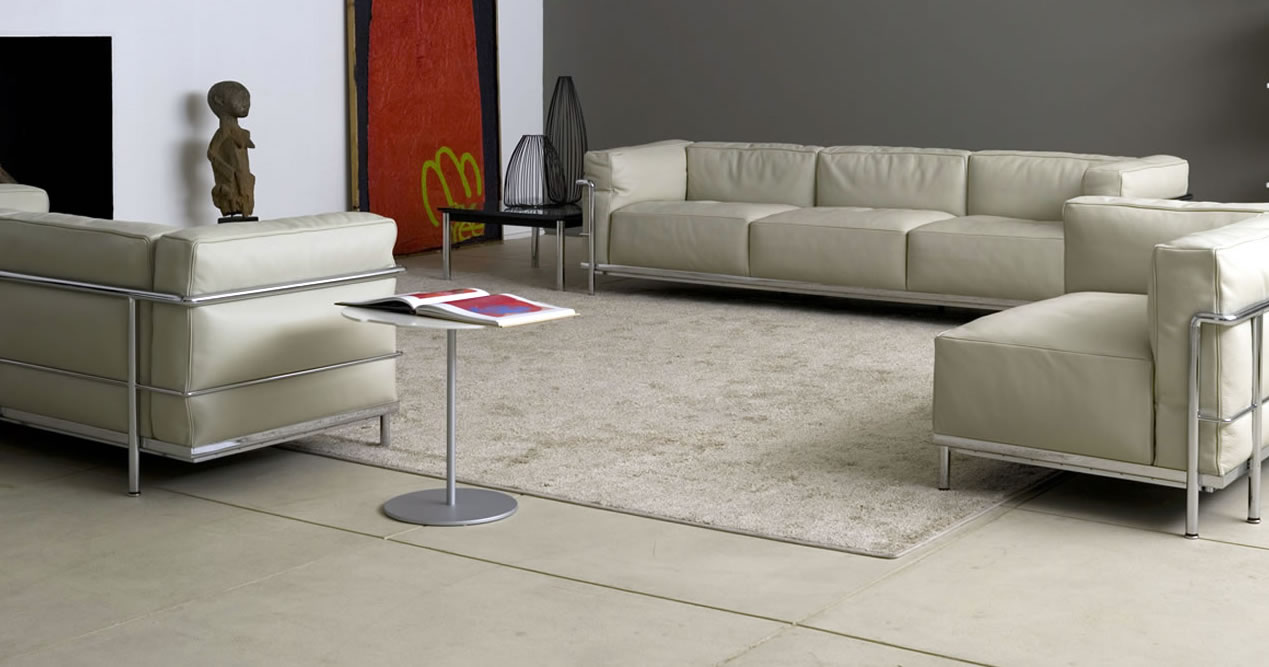 mobel modern furniture gerosa design mobel modern furniture gerosa design