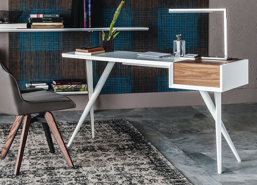 Desks - Gerosa Design