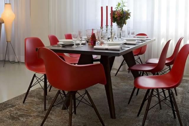Vitra maxalto cassina zanotta poltrona frau alias b b for Replica sedie design