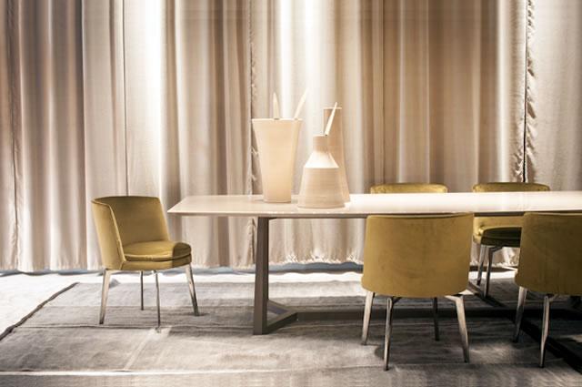 vitra maxalto cassina zanotta poltrona frau alias b b. Black Bedroom Furniture Sets. Home Design Ideas