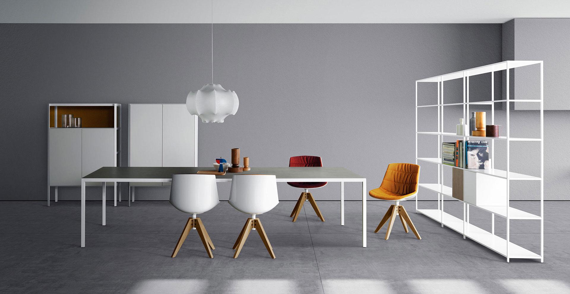 Forum classifica marchi tavoli moderni for Sedie importanti