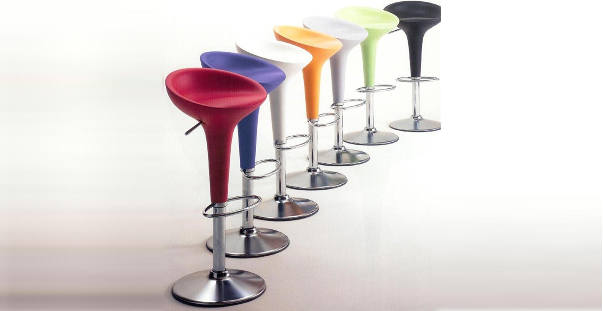 334f514a1ce4 bombo-stool-magis2.jpg