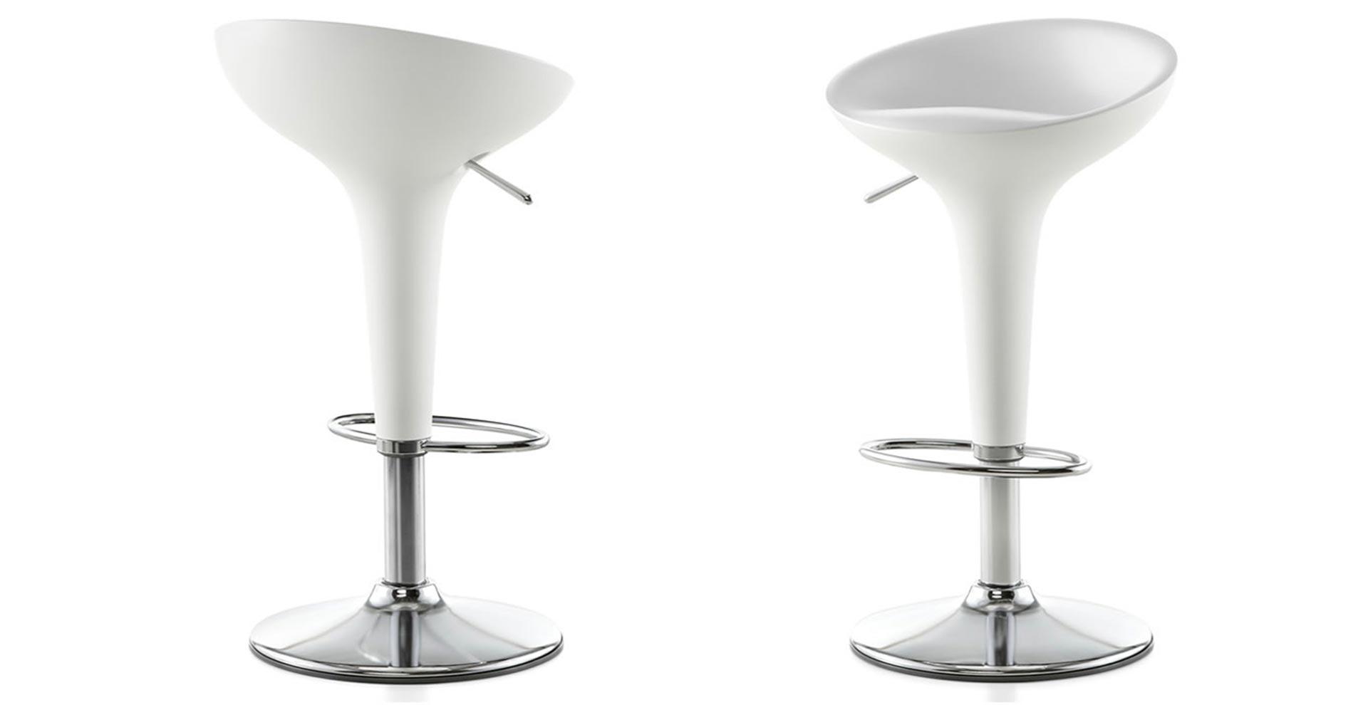 Bombo stool magis for Magis stuhl