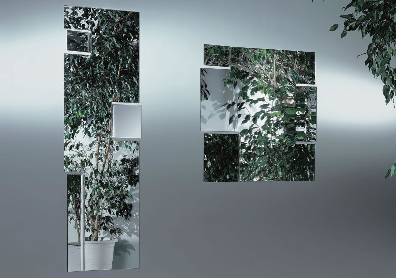 hiroshi fiam italia hiroshi fiam italia fiam italia. Black Bedroom Furniture Sets. Home Design Ideas