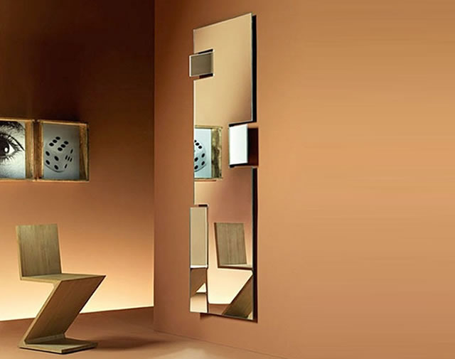 fiam italia maxalto cassina porro de padova cappellini kartell. Black Bedroom Furniture Sets. Home Design Ideas