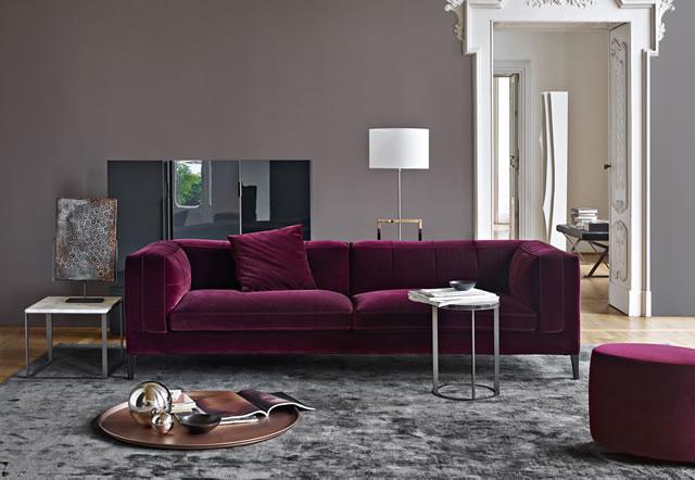 kasthall paola lenti b b italia maxalto. Black Bedroom Furniture Sets. Home Design Ideas