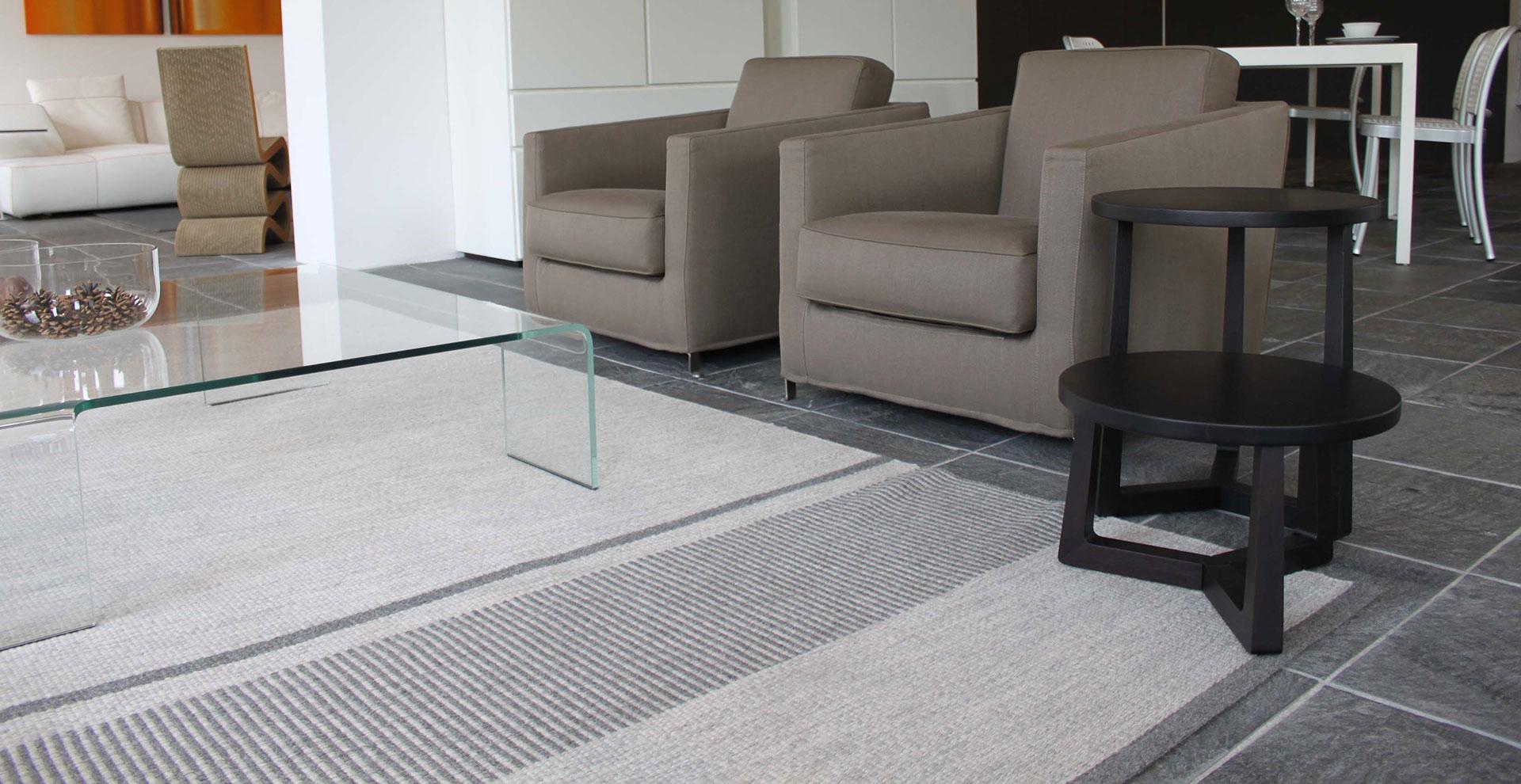 Hagga kasthall carpet hagga kasthall for Designbest outlet