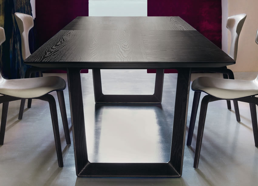 Tables - Gerosa Design