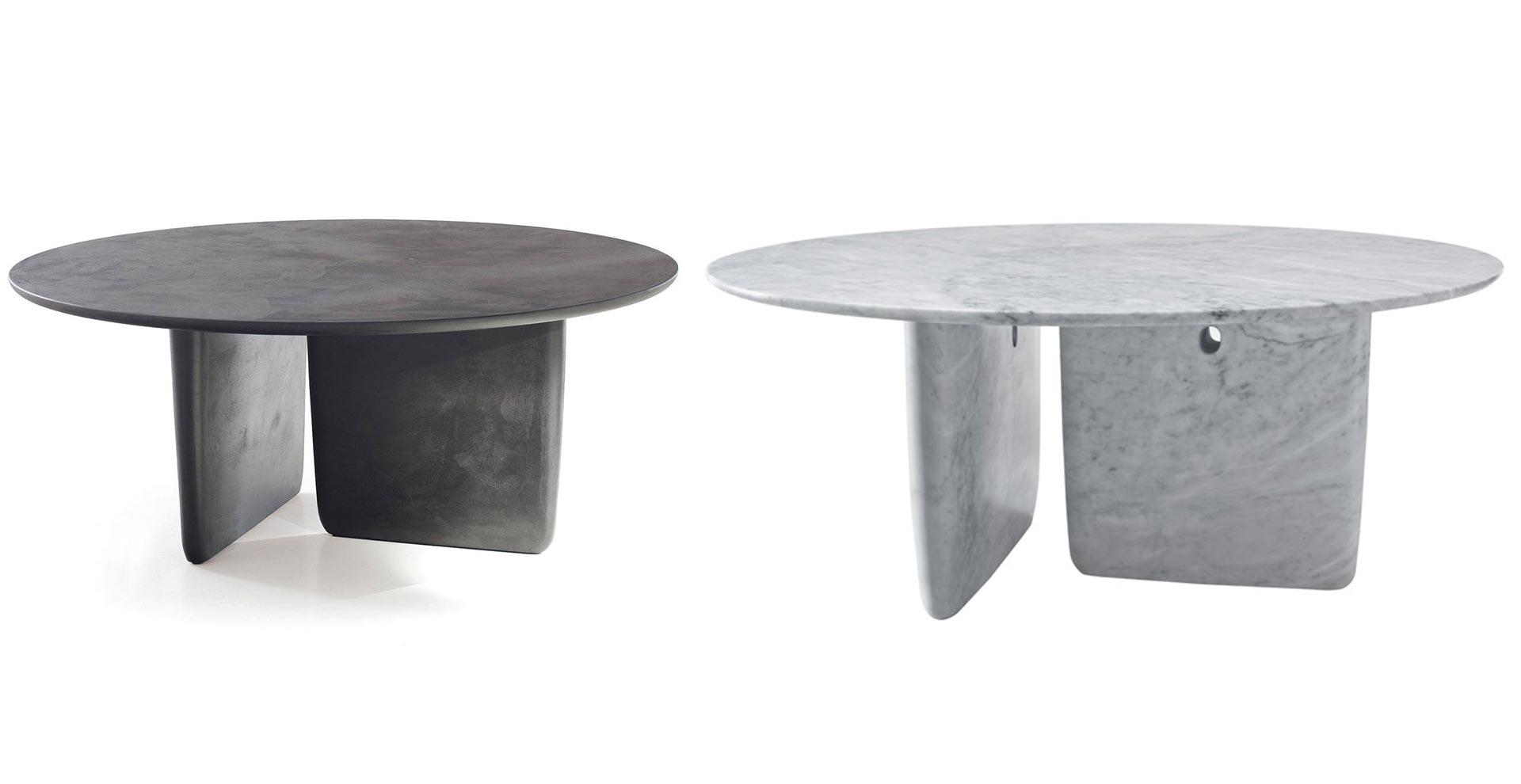 Tobi-Ishi B&B Italia - table tobi-ishi b&b italia