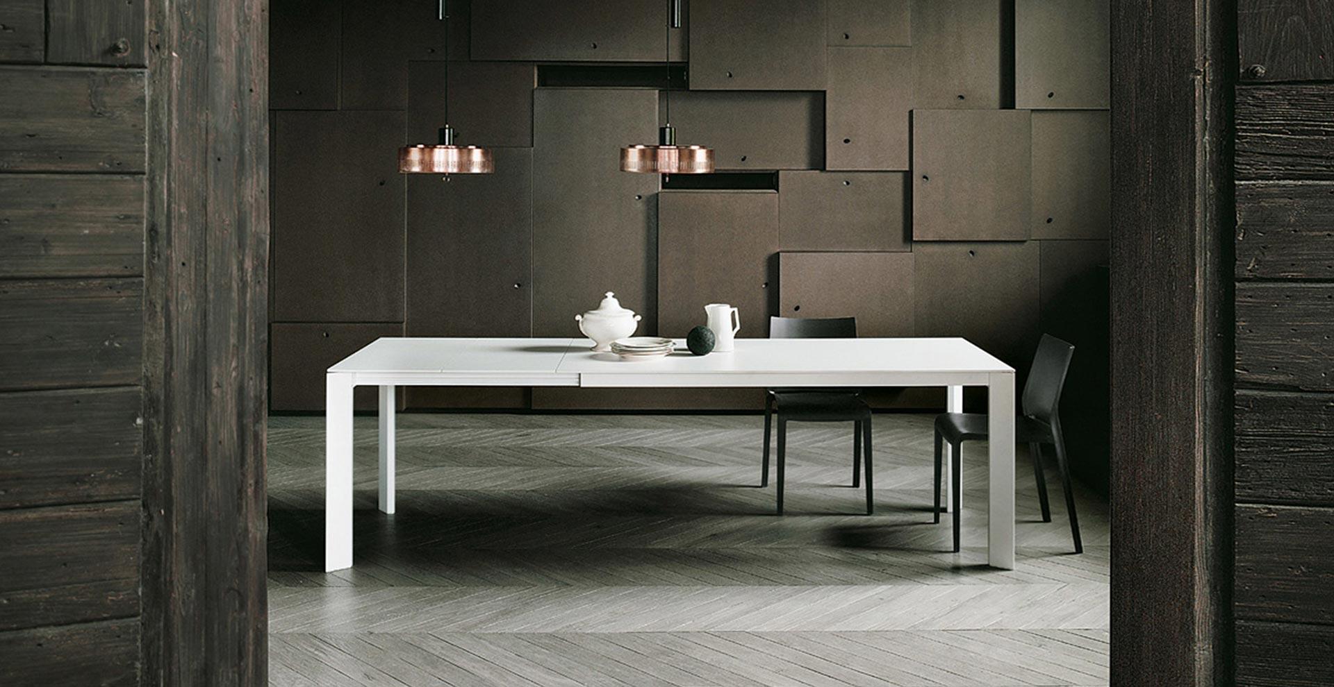 Tavoli Design Low Cost - Design Interno Ed Esterno - Azlit.net