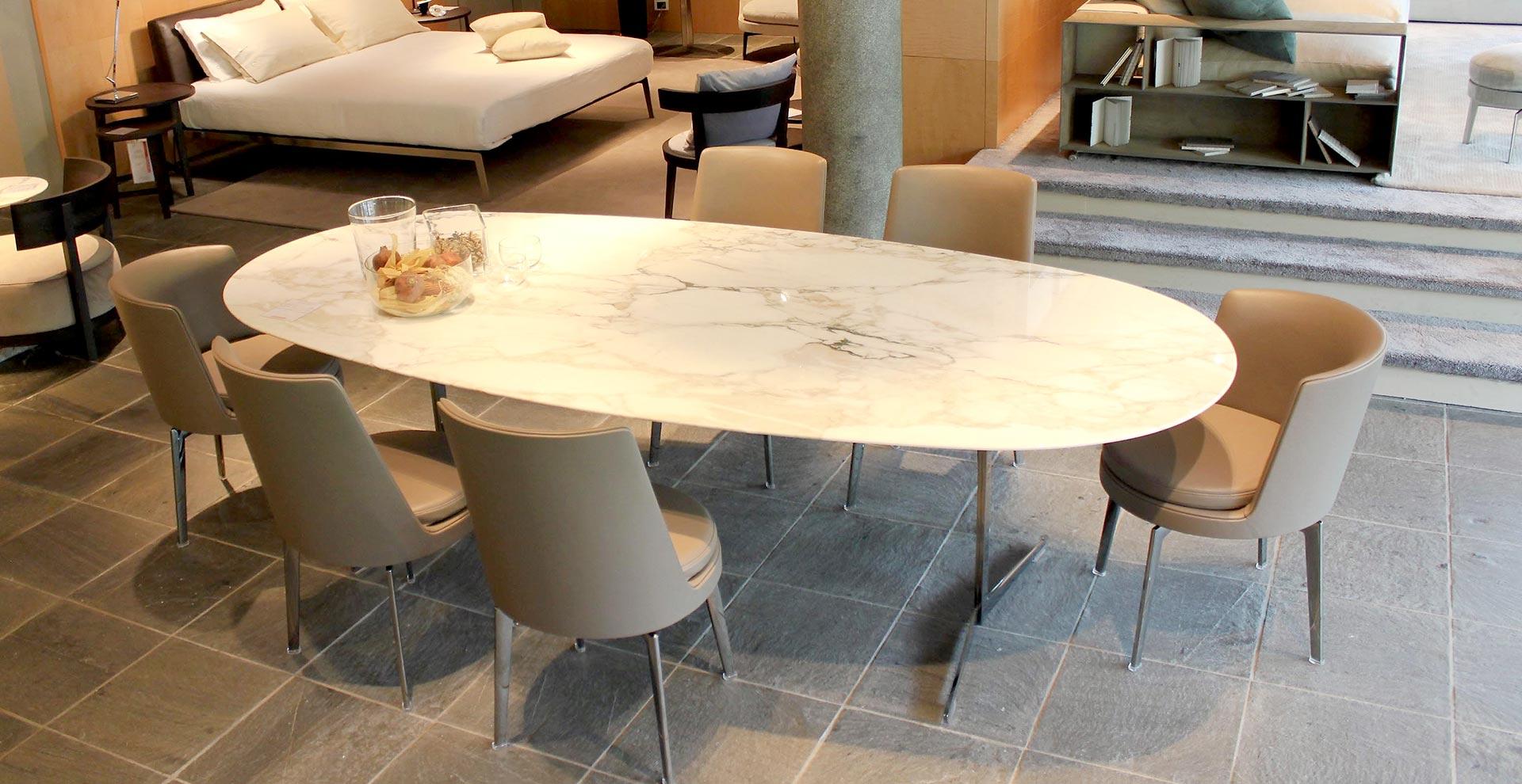 fly-table-flexform1 Meilleur De De Table Haute Fly Conception